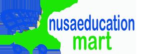 Nusamart